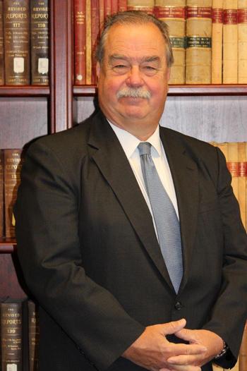 glen ridgway cowichan valley lawyers