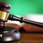 Legal Skills & Expertise